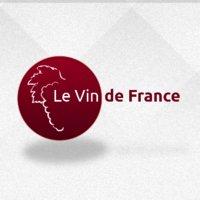 Avatar for Le Vin de France