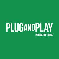 Plug and Play IoT