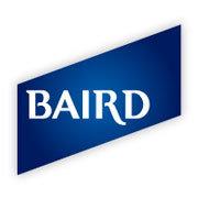 Avatar for Baird Capital