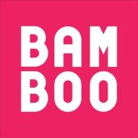 Avatar for Bamboo