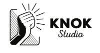 Avatar for Knok Studio