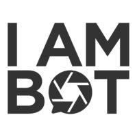 Avatar for IamBot