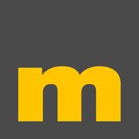 Marshad Technology Group logo