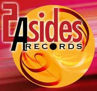 2Asides Records