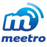 Avatar for Meetro