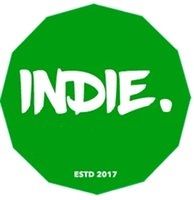 Avatar for Indie