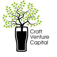 Avatar for Craft Venture Capital
