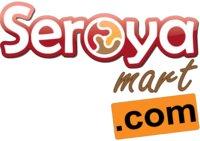 Seroyamart.com (PT. Seroya Mandiri) logo