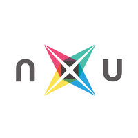 Avatar for nXu