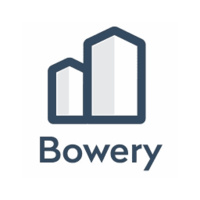 Avatar for Bowery Valuation
