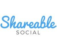 Avatar for Shareable Social