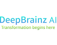Avatar for DeepBrainz