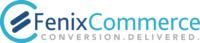 Avatar for FenixCommerce