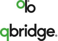 Lead Developer Job at qbridge - AngelList