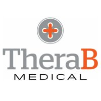 Avatar for TheraB Medical Products