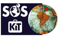 Avatar for SOS KIT
