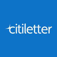 Avatar for Citiletter