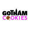 Gotham Cookies -  food and beverages specialty foods