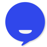 Avatar for Autochat.io
