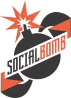 Socialbomb