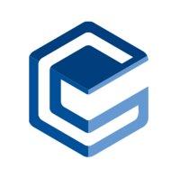 Avatar for Capiche Capital Technologies