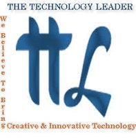 Avatar for The  technology leader