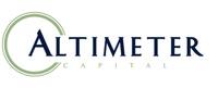 Avatar for Altimeter Capital