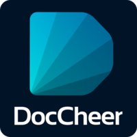 Jobs at DocCheer
