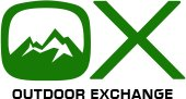 Avatar for Outdoor Exchange