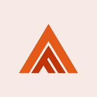Avatar for ViaForge