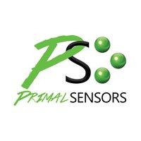 Avatar for Primal Sensors
