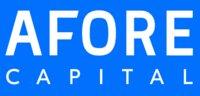 Afore Capital logo