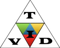 Avatar for TVID
