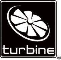 Avatar for Turbine