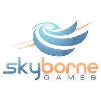 Avatar for Skyborne Games