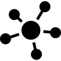 Avatar for Resurgo Genetics