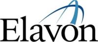 Avatar for Elavon