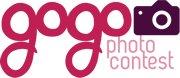 GoGo Photo Contest