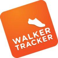 Avatar for Walker Tracker