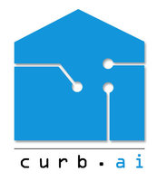 Avatar for Curb.ai