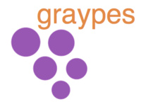 Avatar for Graypes