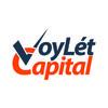 VoyLét Capital