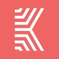 Kutumbita logo