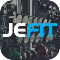Avatar for Jefit
