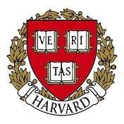Avatar for Harvard University