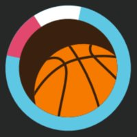 Avatar for HoopCam
