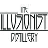 Avatar for The Illusionist Distillery