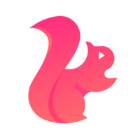 Avatar for Video Squirrel
