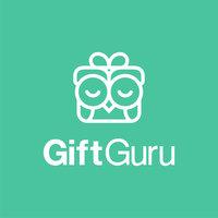 Avatar for Gift Guru