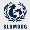Slumdog -  e-commerce pets Pet Care Loyalty
